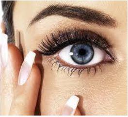 Laser Me Eye Essentials