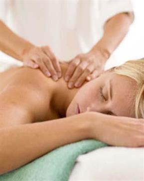 amatör porr svensk massage sthlm
